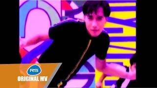 ซาโยนาระ : James เจมส์  เรืองศักดิ์ | Official MV
