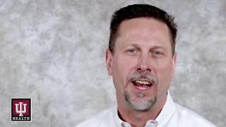 Lawrence C. McBride, MD, FACS, Allergy & Immunology, Otolaryngology - Head & Neck Surgery