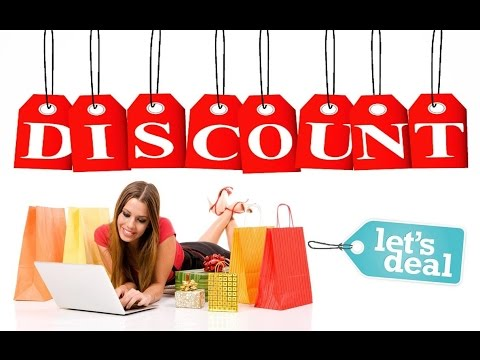 Shopping online online shopping sites lot of for Online discount shopping sites