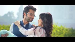 Movie: youngistaan directed by:syed ahmed afzal label: t-series starring: jackky bhagnani neha sharma farooq sheikh kayoze irani singer: arijit singh release...
