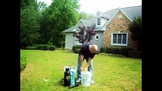 Septic Flow Shock Q&A | Septic Drainfield Repair Explained