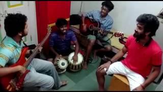 Abhanga Repost-From the theme
