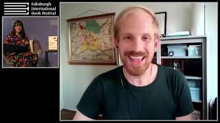 Rutger Bregman: There is Hope for the Human Race