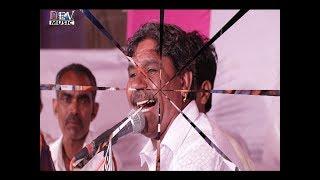 जरूर सुने ; गवरी का नंद गणेश   धुलसिंह कड़ीवाल   RAJASTHANI DESHI BHAJAN   KHUNDALA FALNA LIVE