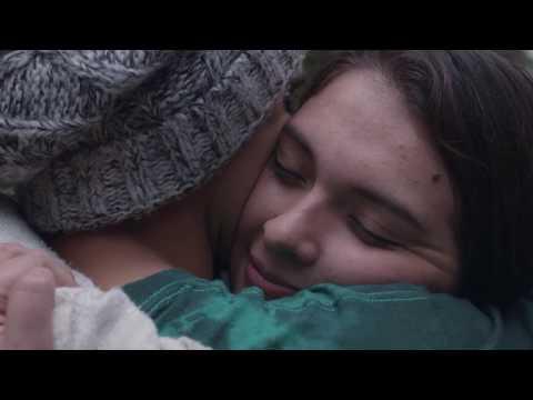 Los días particulares | These Peculiar Days | Teaser