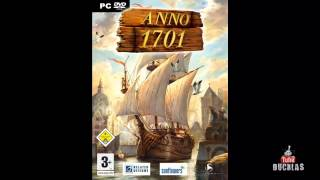 Anno 1701 Soundtrack - 01 A New World