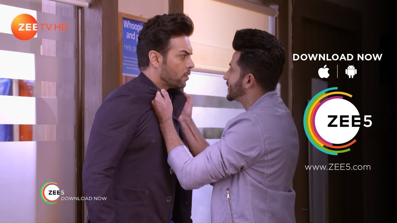 Kundali Bhagya - Episode 259 - July 6, 2018 - Best Scene | Zee Tv | Hindi Tv Show