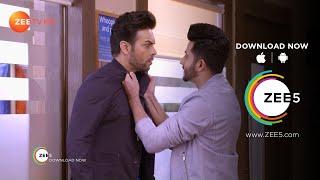 Video Kundali Bhagya - Episode 259 - July 6, 2018 - Zee TV Serial - Best Scene download MP3, 3GP, MP4, WEBM, AVI, FLV Agustus 2018