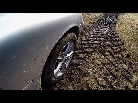 Perinteinen renkahanvaihtovireo