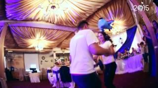 Пара 31:: Олег и Екатерина::GubAir dance