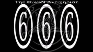 ApexDubb - Rock Myself To Sleep(Thunder Pussy Remix 2010)