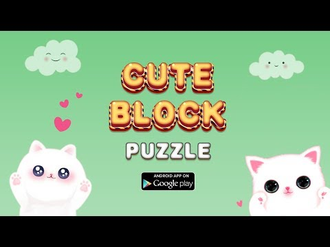 BT Block Puzzle for PC/Laptop - Free Download on Windows 7/8