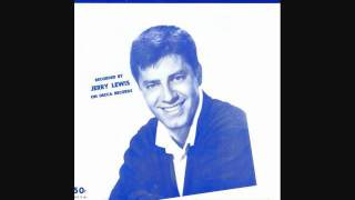 Jerry Lewis - Rock-A-Bye Your Baby With a Dixie Melody (1956)