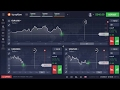 AMAZING !!! IQ Option 60 seconds - Trading Strategy