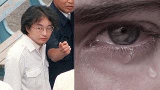 Criminal file: Japan's little girl killer