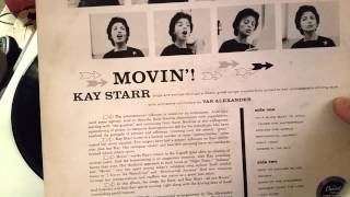 Kay Starr-Ghost Riders in the Sky