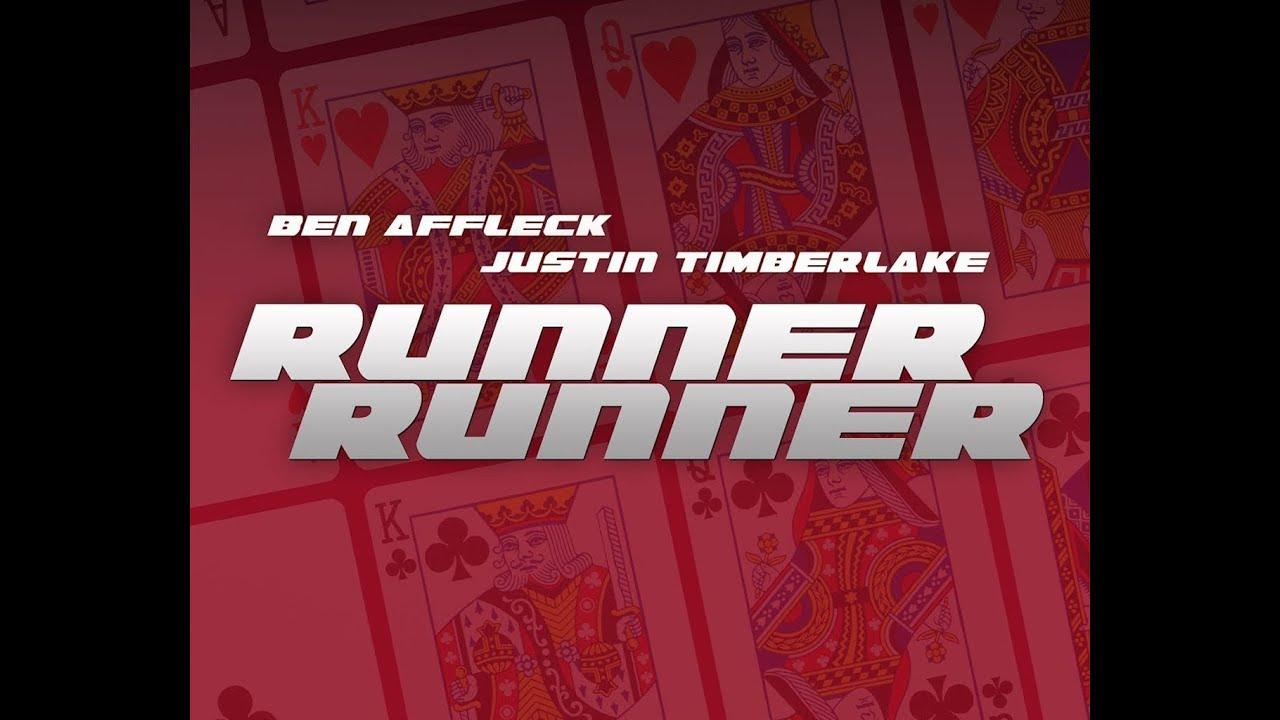 Download 【電影預告】逆轉王牌 (Runner Runner, 2013) (繁體中文字幕)