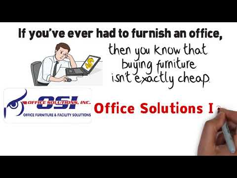 Used Commercial Office Furniture Columbia SC - (704)-583-2144