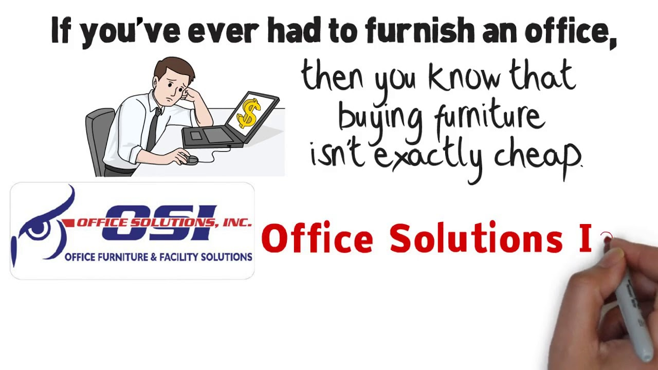 Used Commercial Office Furniture Columbia Sc 704 583 2144 Youtube