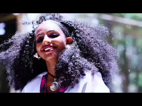 Flimon Bekele Hiwetye Hiwetye New Ethiopian Music Official Music Video
