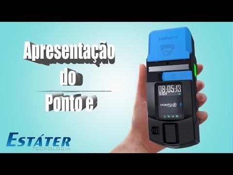 Como Ajustar Coluna Automática - Relógio de Ponto Henry Vega from YouTube · Duration:  2 minutes 29 seconds