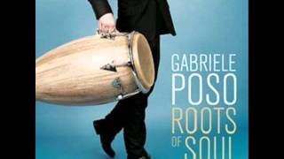 Into My Heart (Feat. Nailah Porter) - Gabriele Poso