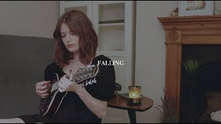 falling (acoustic) - izzie naylor - original song