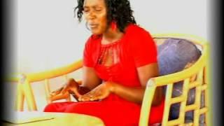 Nituseng'aa-a song By Sylvia Mutyota