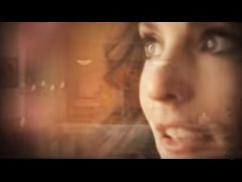 Sara Melson - Feel It Coming [Official Music Video]