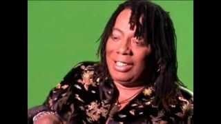 The Rick James Extended Interview
