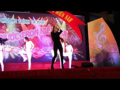 Hot - Đông Nhi - Free Styles proshow producer By Kecodon10   Doovi