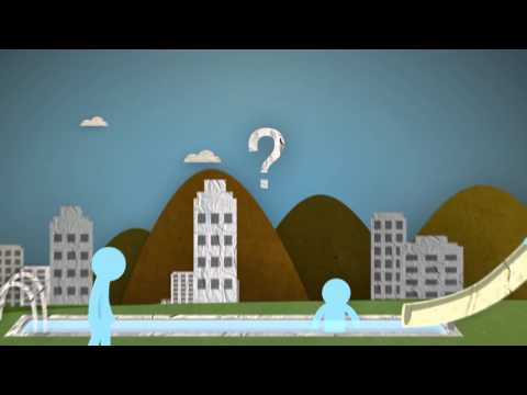 Quest Water Solutions: World Without Water