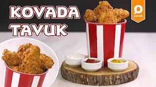 Kovada Tavuk Tarif - Onedio Yemek - Pratik Yemek Tarifleri
