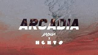 Jaisua, HGHTS  - Arcadia (Original Mix)