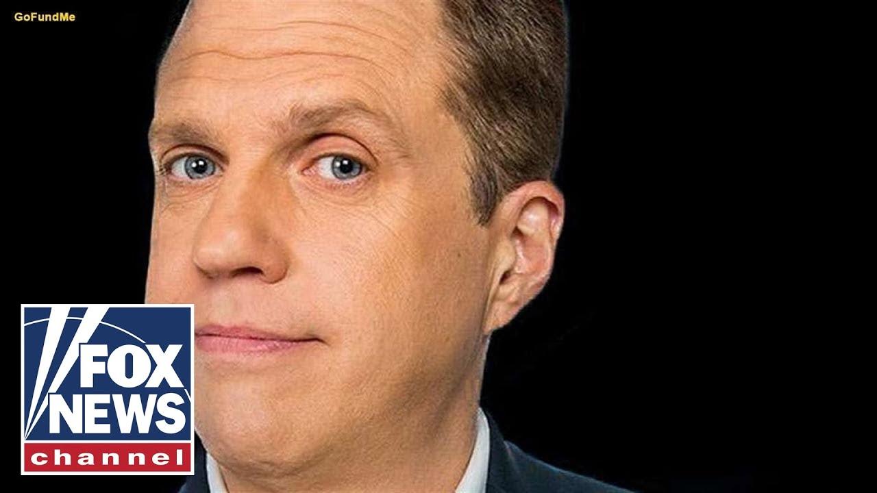 Conservative talk show host Doc Thompson killed by Amtrak train in Haltom City
