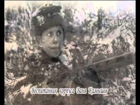 Боевые русские ножи 38 фото
