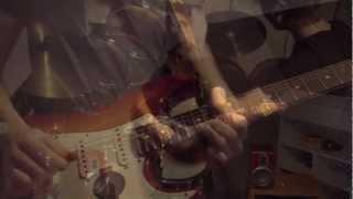 Tim Hermans - Adventures of a raindrop (Original song)