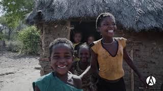 Exploring the Lost World of Makay //  // Allibert Trekking // Madagascar