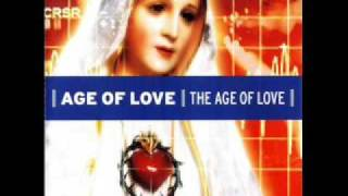 Age of Love - Age of love - Jam and Spoon Watch out for Stella mix (dubgun  groove re-edit)