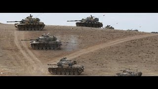 Азербайджан перебрасывает тяжелую технику в Нагорный Карабах thumbnail