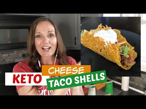 keto-cheese-taco-shells-(tutorial)