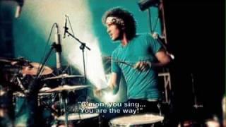 Hillsong United - One Way  - With Subtitles/Lyrics - HD Version