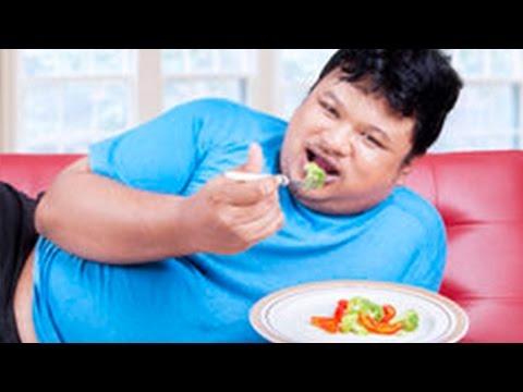Gluten Free Diets Cause Diabetes