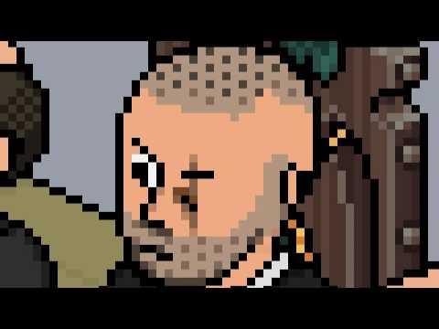 Habbo Gangster Filmen 2