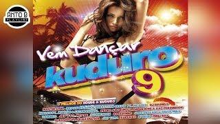 Sasha Lopez Ft. Tony T &amp Big Ali - Beautiful Life [VEM DANCAR KUDURO 9]