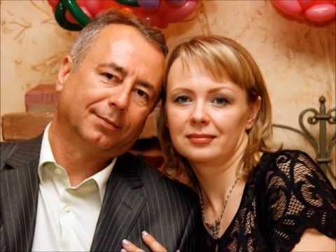 секс знакомства в краснокаменске забайкальский край