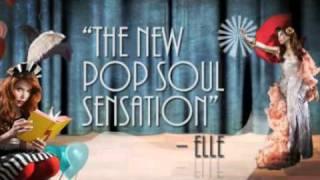 Paloma Faith - Do You Want The Truth Or Something Beautiful - TV Ad