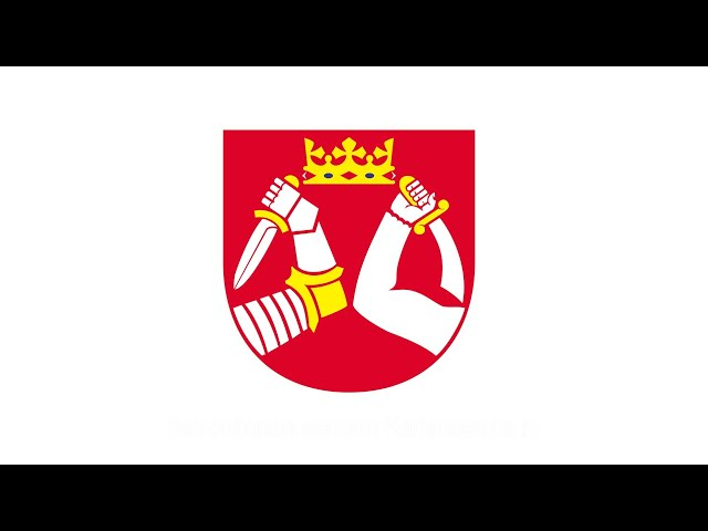 Yhdistysesittely: Savonlinnan seudun Karjalaseura ry