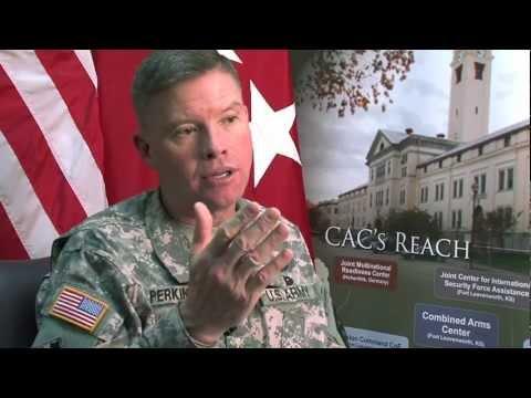 Видео Army leadership essay