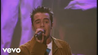 Westlife - What Becomes Of The Broken Hearted (Live In Dublin) List...